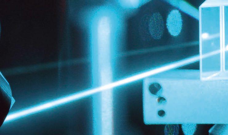 第一営業部 取扱商品 工業用ガス/ガス機器