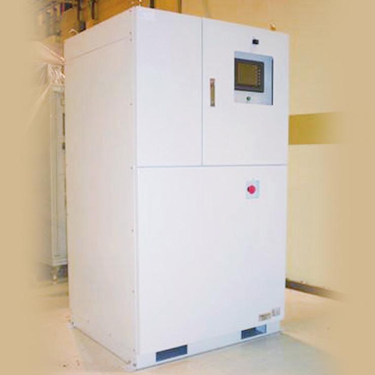 半導体分析用ガス
